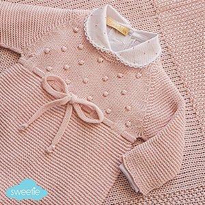 Kit Sweetie Maternidade Pitaya