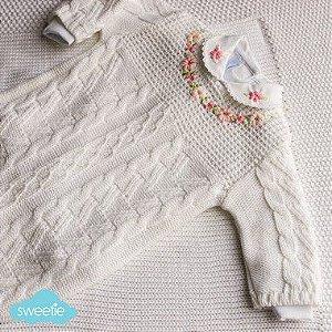 Kit Sweetie Maternidade Graviola