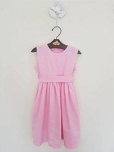 Vestido loranne