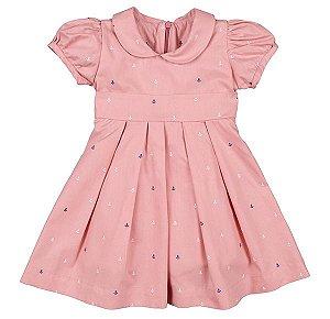 Vestido Gabi Baby