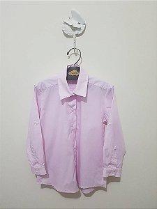 Camisa Miguel