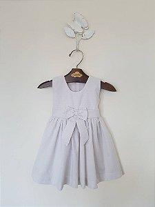 Vestido Joane baby
