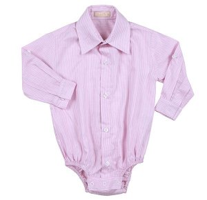Camisa Body Anthony