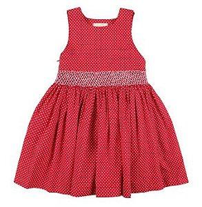 Vestido Dianne