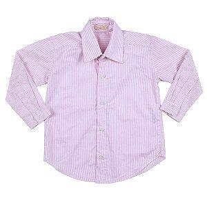 Camisa Anthony