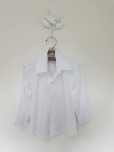 Camisa Paulo