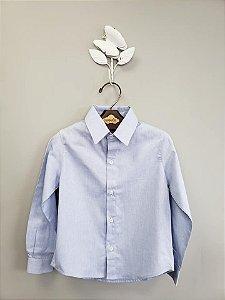 Camisa Cristiano