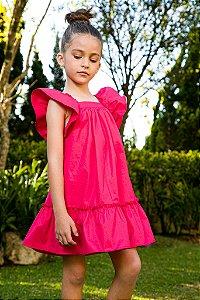 Vestido Ana Vitoria