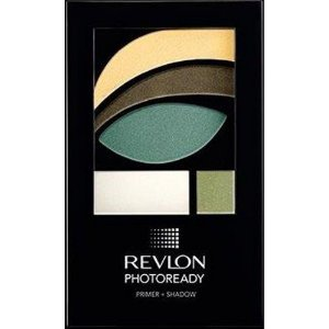 Sombra Revlon Photoready 535 Pop Art