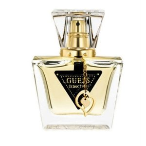 Perfume EDT Guess Feminino Seductive 50ml