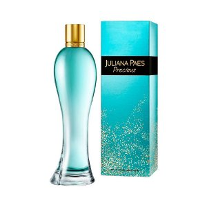 Perfume EDT Juliana Paes Precious Feminino 100ml
