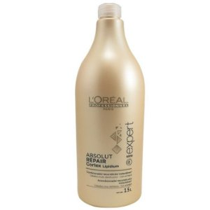 L'Oréal Professionnel Absolut Repair Cortex Lipidium - Condicionador Reconstrutor - 1500ml