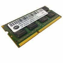 Memoria Hbs 4gb Pc3 10600s