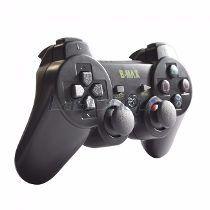 Controle Para Playstation 2 B-max