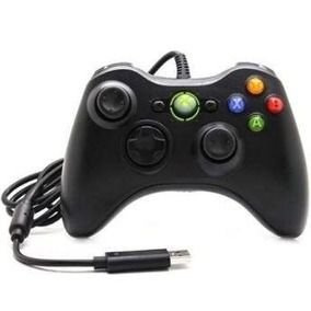 Controle tipo 360 para PS3/PC