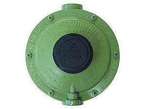 Regulador Ind 20kg Aliança Verde