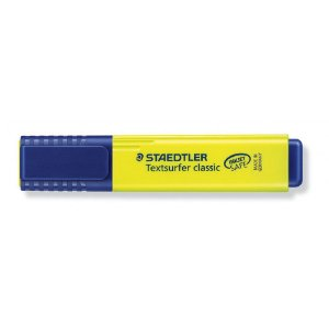 Marca Texto Staedtler Textsurfer Classic