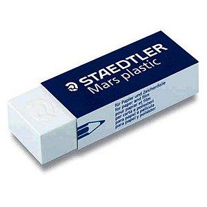 Borracha Staedtler Mars Plastic G