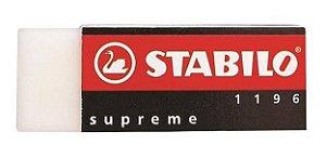Borracha Stabilo Supreme 1196