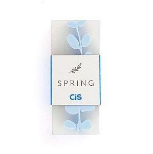 Borracha CIS Spring