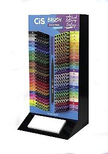 Brush Pen CIS Brush Cores Avulsas