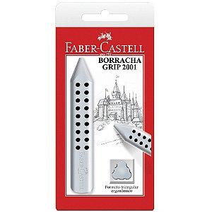Borracha Faber Castell Grip 2001