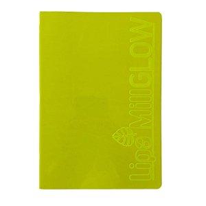 Caderno MarMar Glow A4 Pautado Leve 3 Pague 2