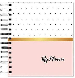 Planner Permanente My Planner Evertop