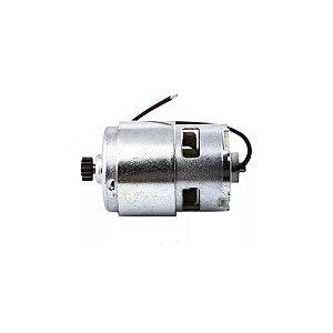 Conjunto Motor 90636865 SCH20C2K Stanley