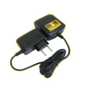 Carregador Baterias Lítio 12v Dcb110 Dewalt Bivolt N704963