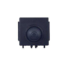 Interruptor Chave Lixadeira Makita 9554 9557 Ga2014 Original