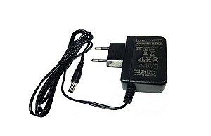 Carregador Parafusadeira Cd121k Black Decker Biv 5140025-97