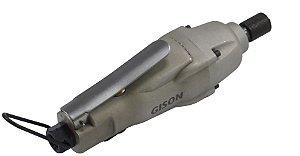 CHAVE DE FENDA DE AR GISON 8.500 RPM GP-867D