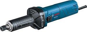 Retífica Reta Bosch GGS 28 L Professional 500W