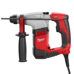 Martelete SDS-PLUS Milwaukee 5263-59 Rotativo 620W