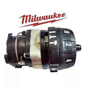Caixa de Engrenagem Milwaukee 14-29-0935
