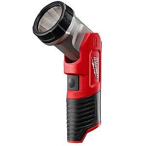 Lanterna LED Milwaukee 49-24-0146 12v (SEM ACESSÓRIOS)