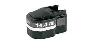 Bateria NiCd Milwaukee BXS 14.4 PCG 14.4
