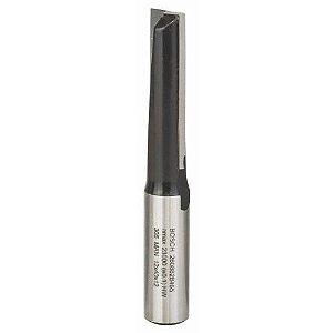 Fresa Paralela Dupla 12mm Haste 12mm Bosch 2608628465