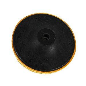 Conjunto De Lixas P/ Furadeira Bosch - 9618089260