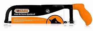 Arco de serra ajustável Foxlux 59.02
