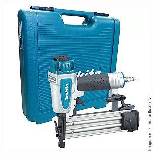 Pinador Pneumático 15 a 50mm MAKITA AF505N
