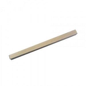 Bastão abrasivo para ajuste do coletor do Rotor/Induzido