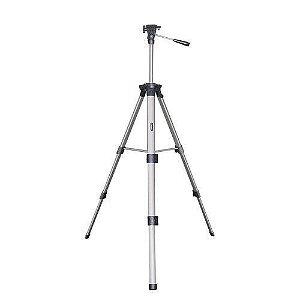 Tripé Para Nível a Laser e Câmera Fotográfica 1-77-201 STANLEY