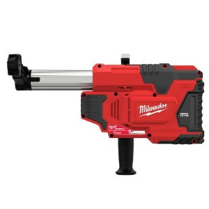 Aspirador/Extrator de Pó/Poeira Universal M12 Milwaukee 2306-20