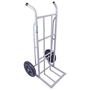 Carro Armazém/Bebida Capacidade de 400 kg - Marcon TM-3