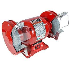 Motoesmeril monofásico 360W MMI-50 Motomil 220V