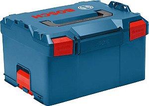 MALETA DE TRANSPORTE L-BOXX 238 BOSCH 1600A012G2