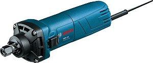 Retificadeira reta GGS 28 BOSCH 220V Professional