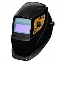 Máscara de solda automática KAB SOLAR SUPER TORK MSEA901